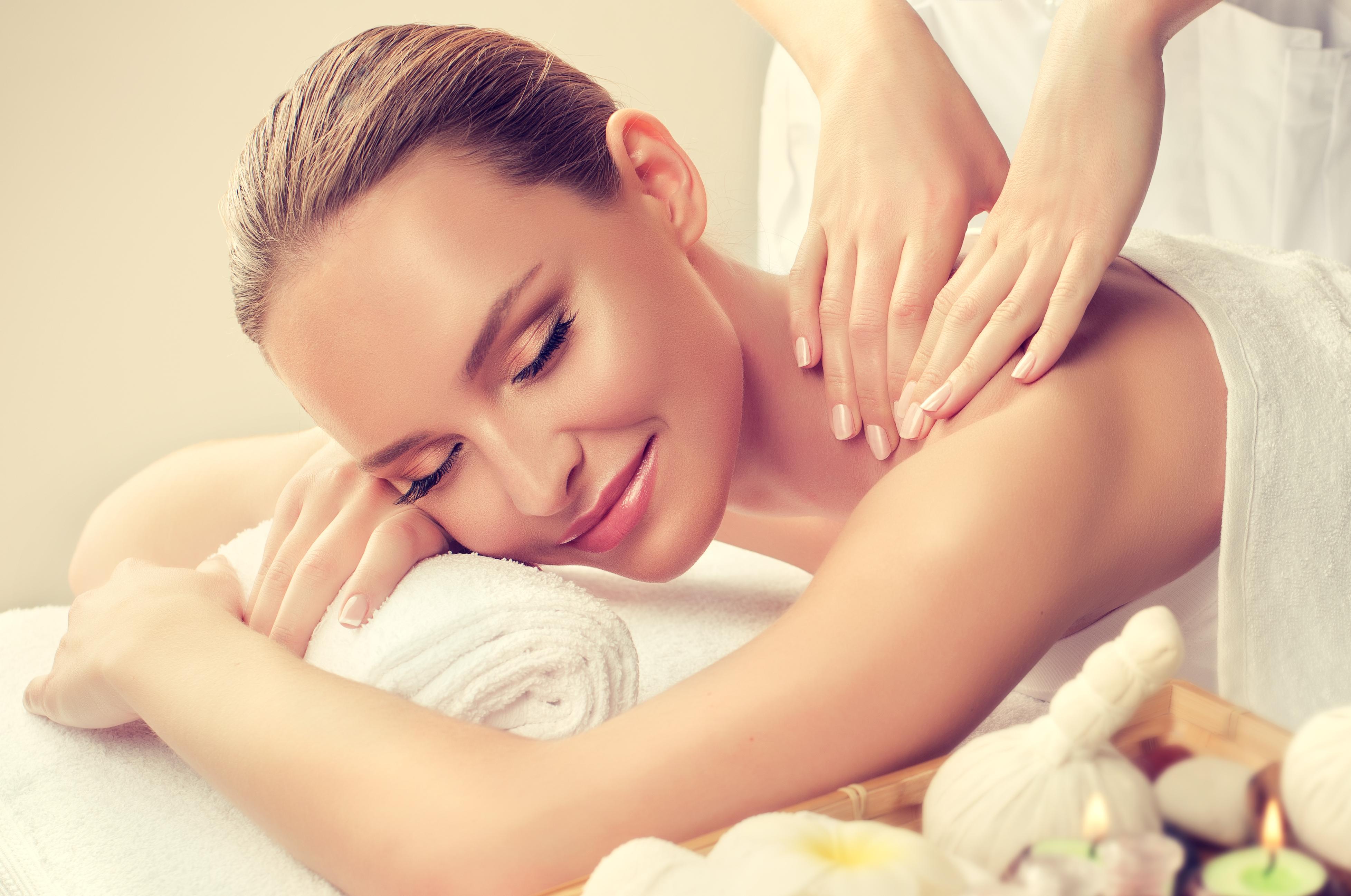 taktil massage göteborg karta